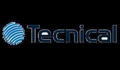Tecnical España
