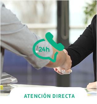 Atencion_Directa